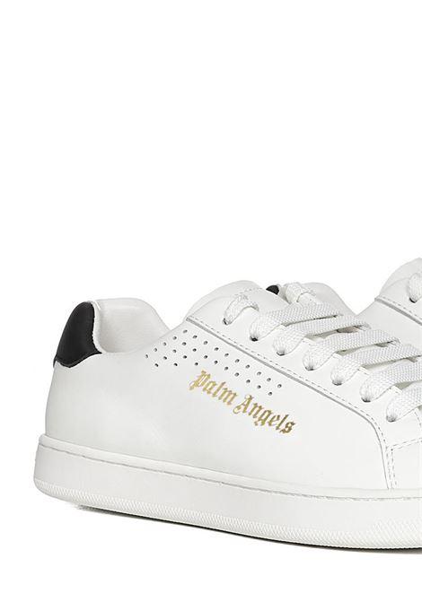 Palm Angels Palm One Sneakers  Palm Angels   1718629338   PWIA035F21LEA0010110