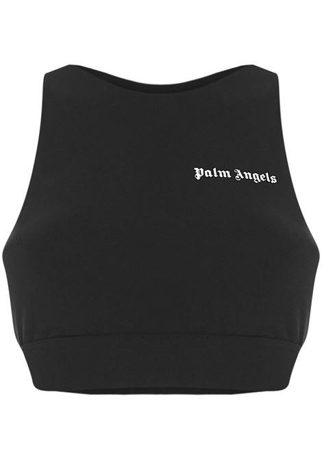 Top Palm Angels Palm Angels | 40 | PWVO001F21FAB0011001