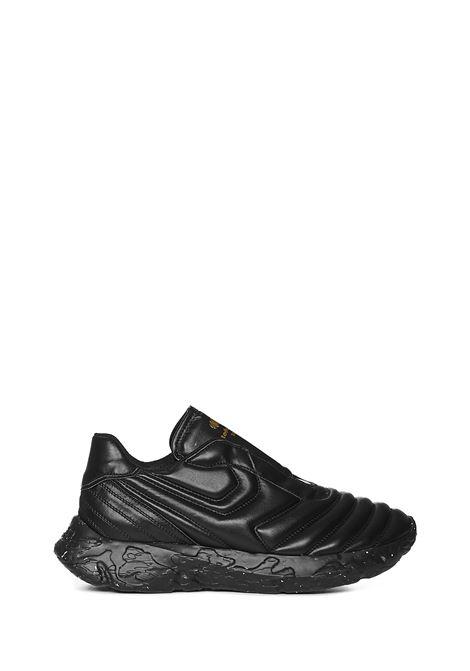 Sneakers Pantofola D
