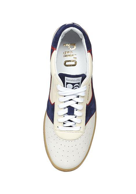 Sneakers Modena Pantofola d