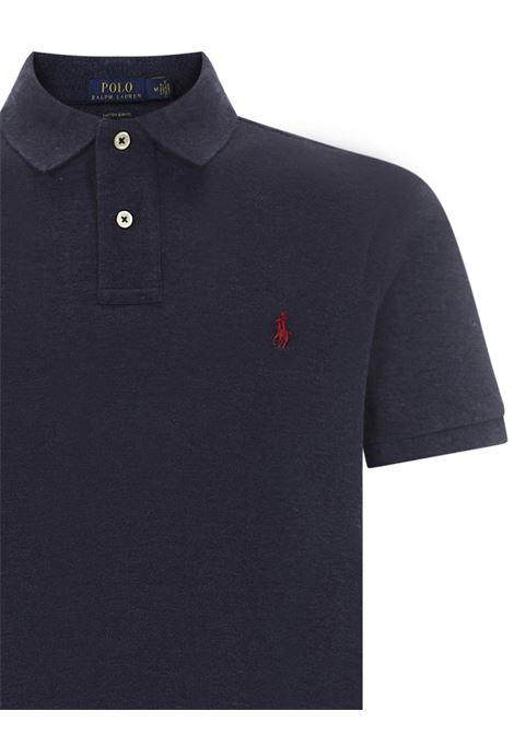 Ralph Lauren Polo shirt Polo Ralph Lauren | 2 | 710680784237