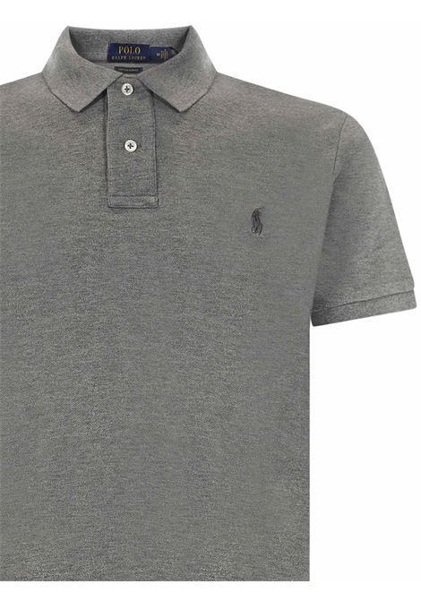 Polo Shirt Ralph Lauren Polo Ralph Lauren | 2 | 710680784250