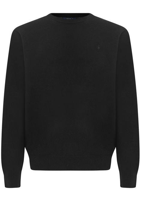 Polo Ralph Lauren Sweater Polo Ralph Lauren | 7 | 710732990001