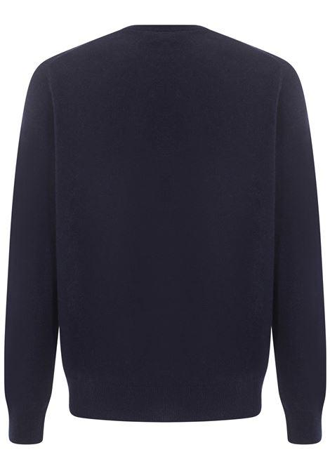 Polo Ralph Lauren Sweater Polo Ralph Lauren | 7 | 710732990002