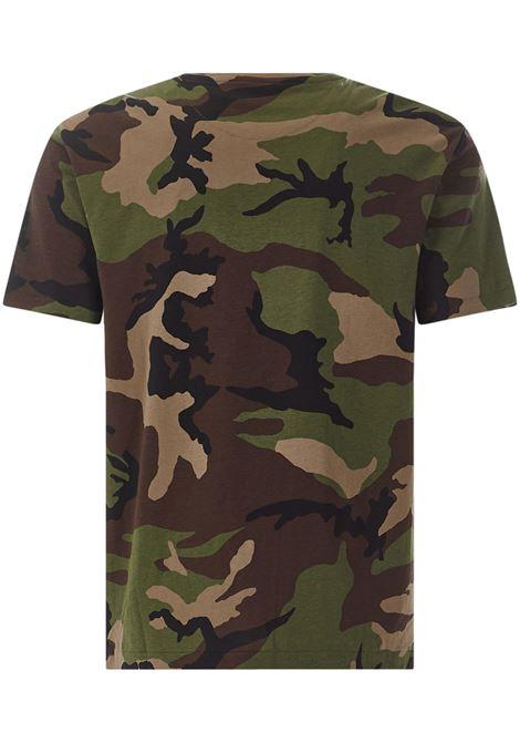 Polo Ralph Lauren T-shirt Polo Ralph Lauren | 8 | 710812948001