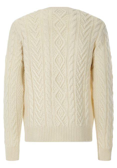 Polo Ralph Lauren Sweater Polo Ralph Lauren | 7 | 710813349002