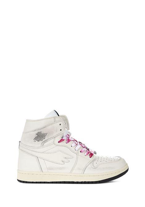 Pretty Fear Tribute Sneakers  Pretty Fear | 1718629338 | PFSDROP0121001A036