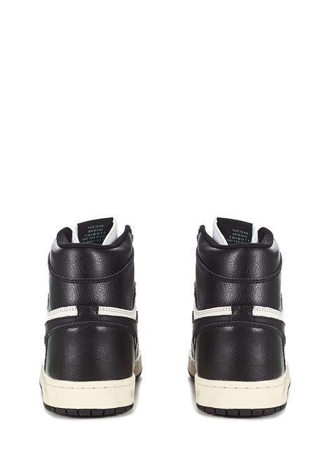 Pretty Fear Tribute Sneakers  Pretty Fear | 1718629338 | PFSDROP0121001D016