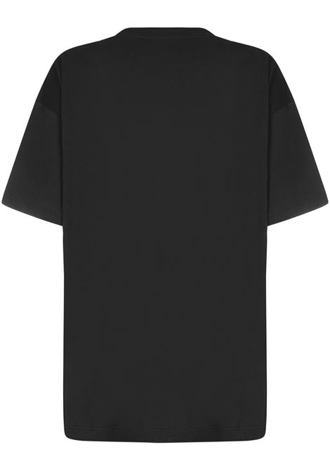 T-shirt Roberto Cavalli Roberto Cavalli   8   NNT61GJD06005051