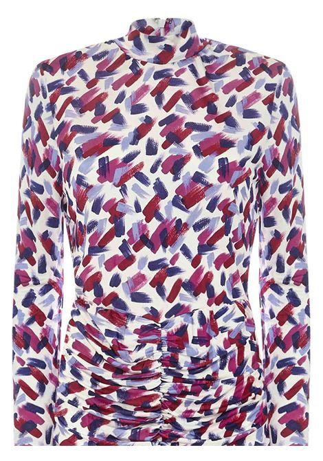 Rotate Miki Mini Dress Rotate   11   RT302182140