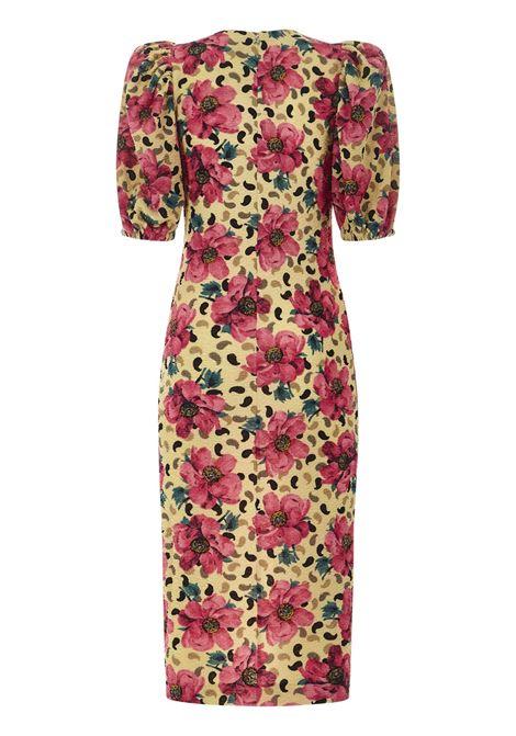 Rotate Katalona Dress Rotate   11   RT318120720