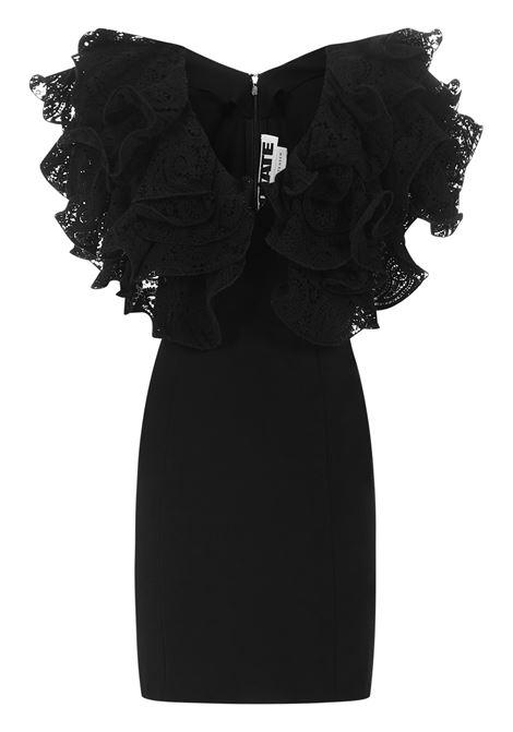 Rotate Carmen Mini Dress Rotate   11   RT3401000