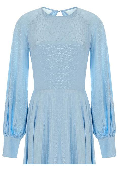 Rotate Mary Long Dress Rotate   11   RT399144320
