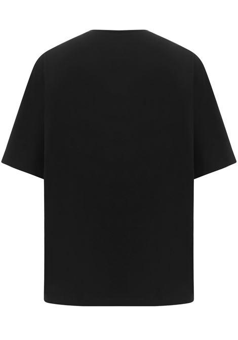 Rotate Aster T-shirt  Rotate   8   RT4441000