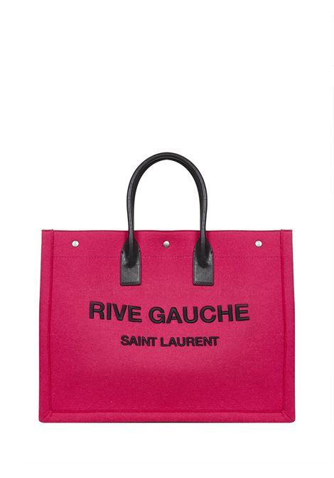 Saint Laurent Noe Rive Gauche Tote Bag Saint Laurent | 77132927 | 499290FHVPE5671