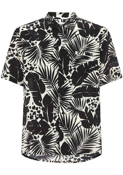 Saint Laurent Shirt Saint Laurent | -1043906350 | 531956Y2C639787