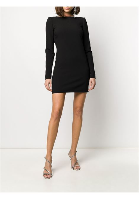 Saint Laurent Dress Saint Laurent | 11 | 604489Y012W1000
