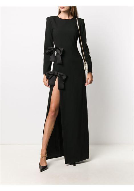Saint Laurent Dress Saint Laurent | 11 | 625561Y012W1000