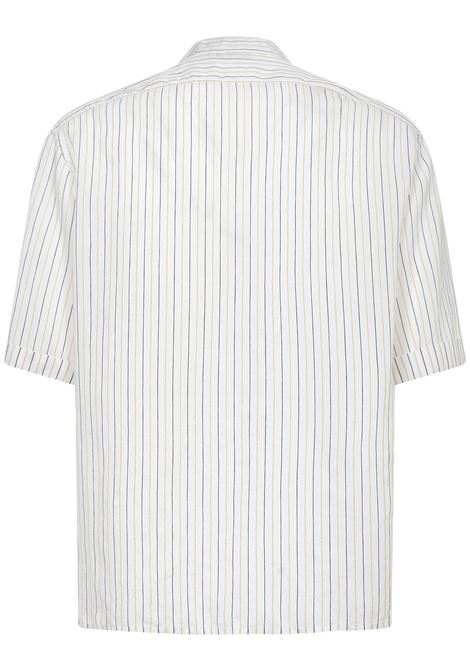 Saint Laurent Shirt  Saint Laurent | -1043906350 | 637283Y1C289073