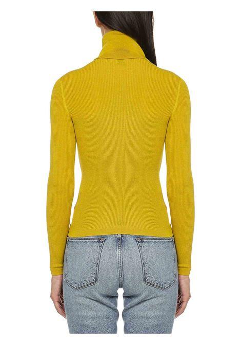 Saint Laurent Sweater Saint Laurent | 7 | 637869YAPK27201