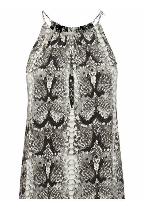 Saint Laurent Mini Dress Saint Laurent | 11 | 644096Y36CA1487
