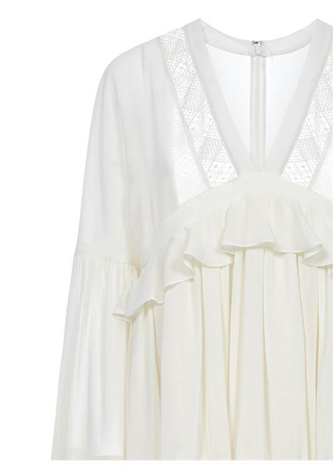 Saint Laurent Mini Dress Saint Laurent | 11 | 644222Y3C079601
