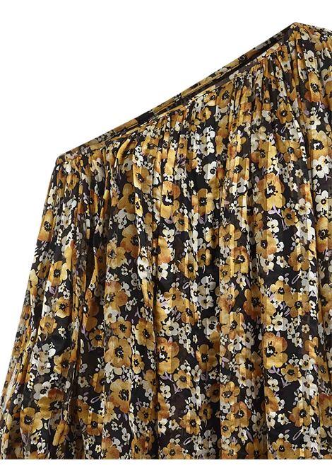 Saint Laurent Dress Saint Laurent | 11 | 644234Y5C917063