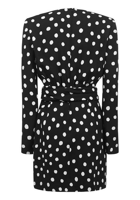 Saint Laurent Dress Saint Laurent | 11 | 648010Y355V1095