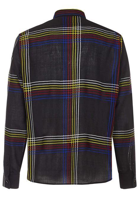 Saint Laurent Shirt Saint Laurent | -1043906350 | 653868Y2D391052