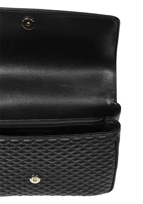Saint Laurent Victorie Shoulder bag Saint Laurent | 77132929 | 6573021EL071000