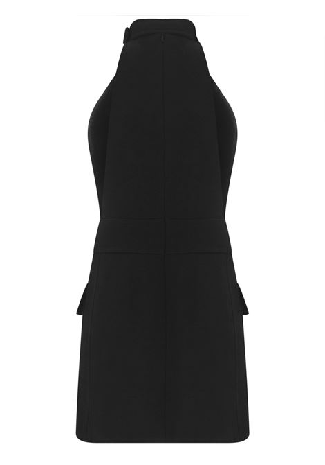 Saint Laurent Dress Saint Laurent | 11 | 658306Y288V1000