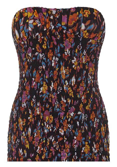 Saint Laurent Dress Saint Laurent | 11 | 661500Y3C631052
