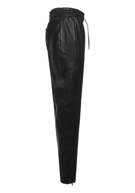 Saint Laurent Trouser Saint Laurent | 1672492985 | 664622YC2MS1000