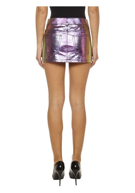 Saint Laurent Skirt Saint Laurent | 15 | 668991YCHD20018