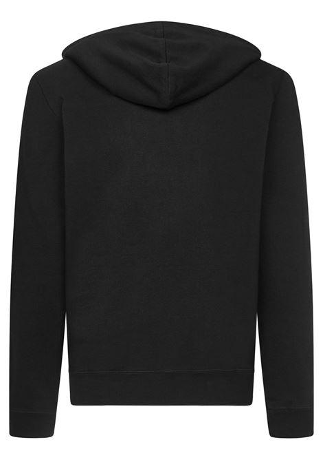 Saint Laurent Sweatshirt Saint Laurent | -108764232 | 677259YB2PG1000