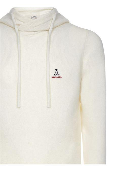 Seafarer Sweater Seafarer | 7 | SMM0003MWF00010009003