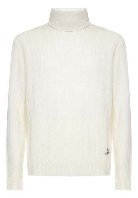Seafarer Sweater Seafarer | 7 | SMM0004MWF00010009003