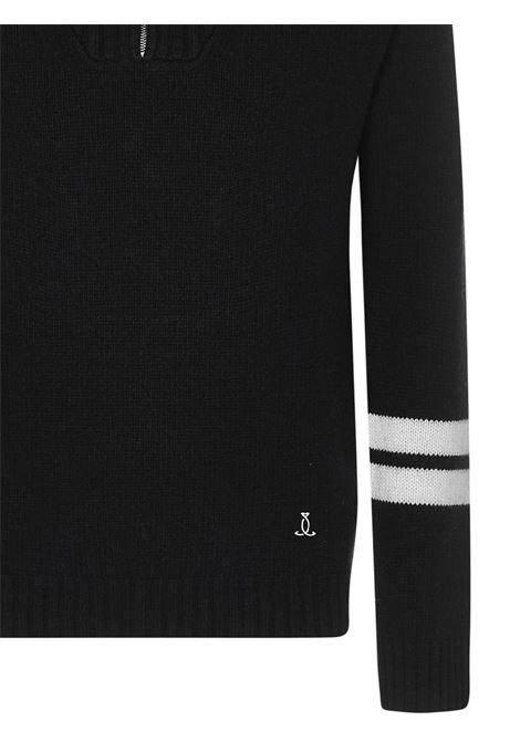 Seafarer Sweater Seafarer | 7 | SMM0006MWF00040005090