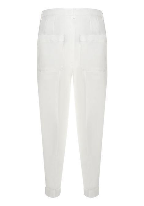 Pantaloni Jerome Seafarer Seafarer | 1672492985 | SMP0003TCS00040009003