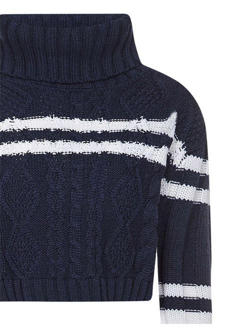 Seafarer Sweater Seafarer   7   SWM0008MWF00110005090