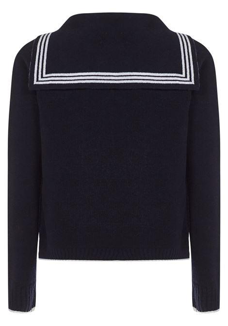 Seafarer Sweater Seafarer   7   SWM0015MWF00040005090