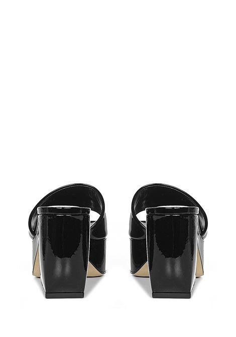 SI Rossi Sandals SI Rossi | 813329827 | A93760MMVV251000