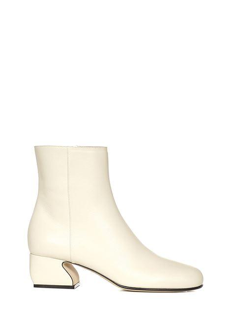 SI ROSSI Boots SI Rossi | -679272302 | A96650MNAG019180