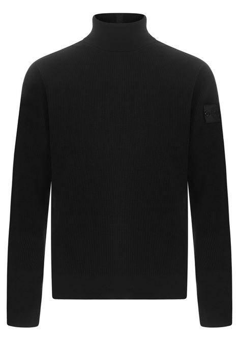 Stone Island Shadow Sweater Stone Island Shadow | 7 | MO7519506A1V1029