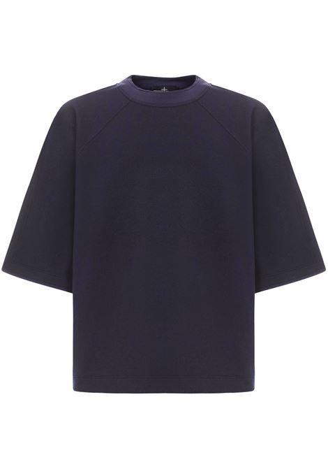 Stone Island Shadow Sweatshirt Stone Island Shadow | -108764232 | MO751960210V1027