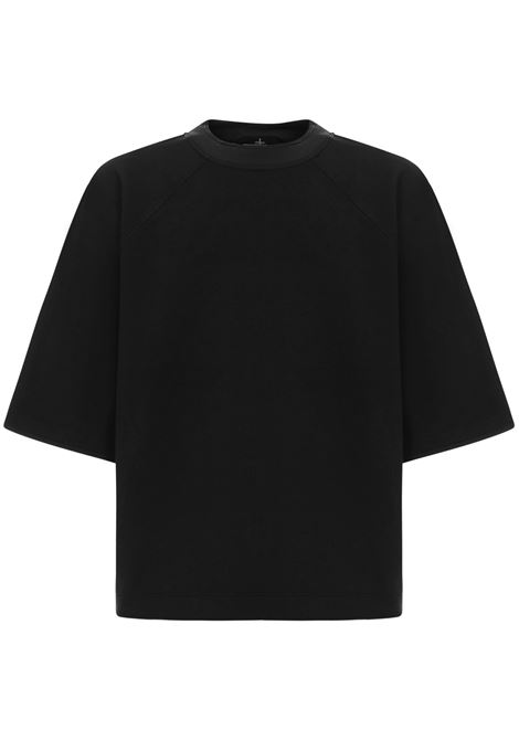 Stone Island Shadow Sweatshirt Stone Island Shadow | -108764232 | MO751960210V1029