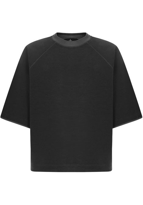 Stone Island Shadow Sweatshirt Stone Island Shadow | -108764232 | MO751960210V1065