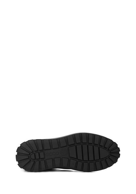 Stone Island Shadow Boots Stone Island Shadow | -679272302 | MO7519S0120V1029