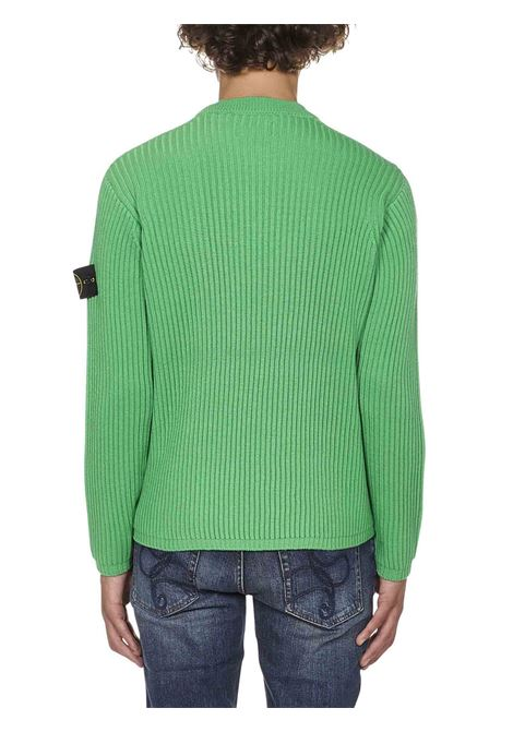 Stone Island Sweater Stone Island | 7 | MO7515517C2V0050