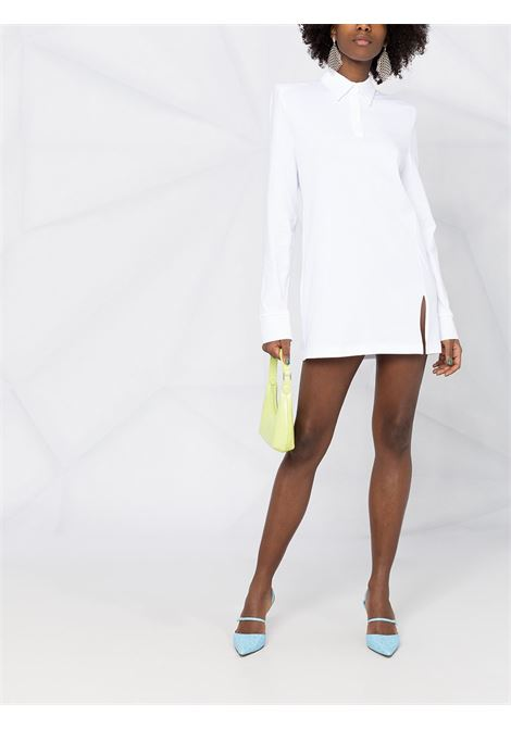 The Attico Astrid Mini Dress The Attico | 11 | 211WCA59C023001